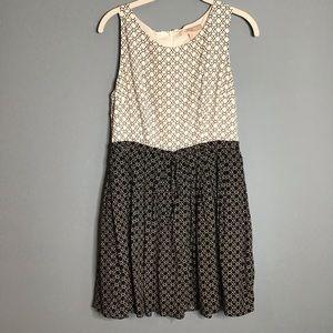 Forever 21 Dress size Med